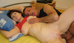 Free Sleeping Pussy Pictures