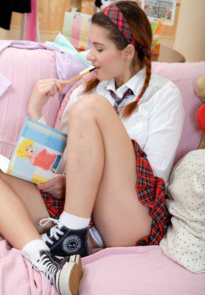 Free School Girl Pussy Pictures