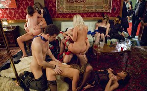Free Swinger Pussy Pictures
