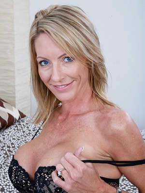 Free Cougar Pussy Pictures