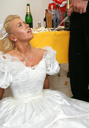 Free Bride Pussy Pictures