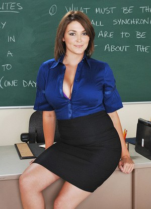Free Teacher Pussy Pictures
