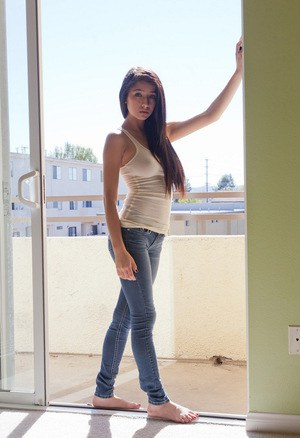 Free Pussy Jeans Pictures