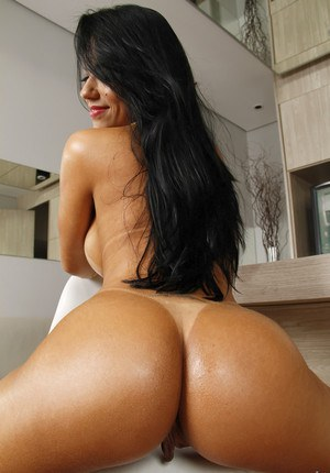 Opinion, false Brazil girls with long hair naked