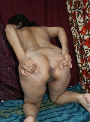 Free Indian Pussy Pictures