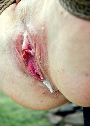 Free Creampie Pussy Pictures