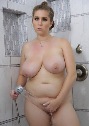 Free Pussy Shower Pictures