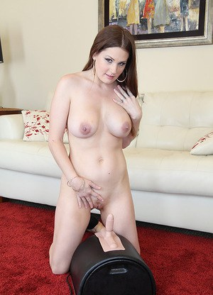 Free Sybian Pussy Pictures