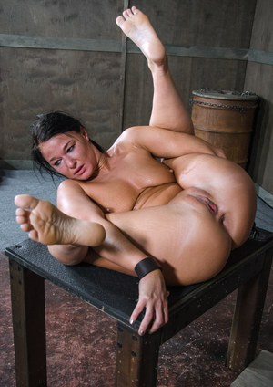 Free Pussy Torture Pictures