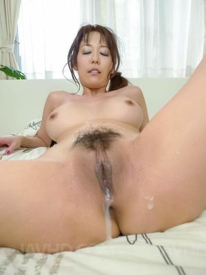 Free Cum In Pussy Pussy Pictures