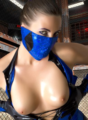 Free Blindfolded Pussy Pictures