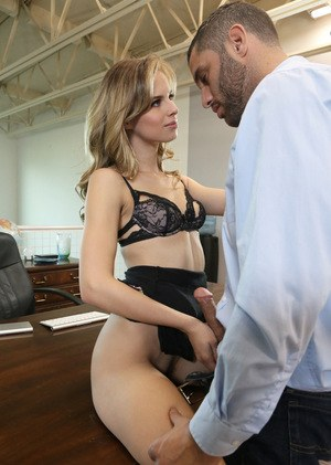 Free Office Pussy Pictures