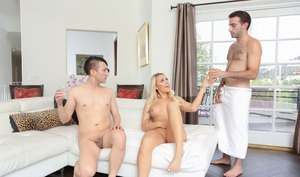 Free Cuckold Pussy Pictures