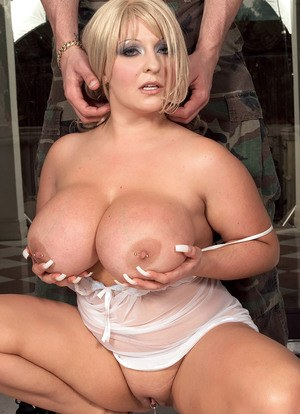 Free Wife Pussy Pictures