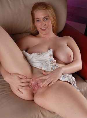 Free Spread Pussy Pictures