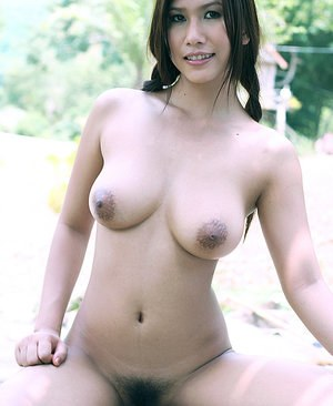 Free Thai Pussy Pictures