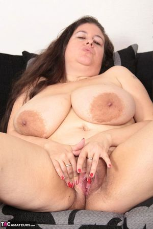 Free SSBBW Pussy Pictures