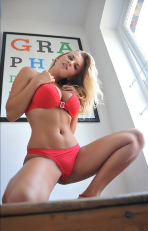 Free Bikini Pussy Pictures