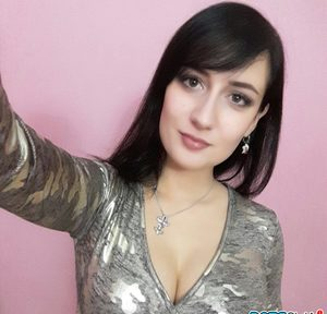 Free Self Shot Pussy Pictures