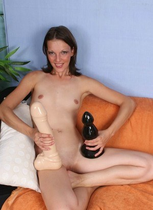 Free Pussy Toys Pictures