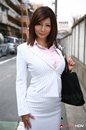 Free Japanese Pussy Pictures
