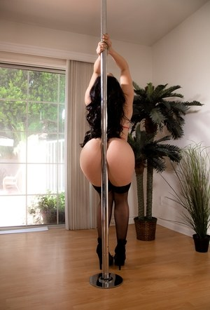Free Stripper Pussy Pictures