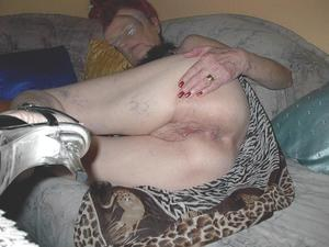 Free Homemade Pussy Pictures