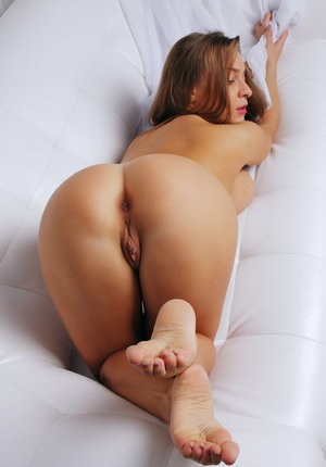 Free Euro Pussy Pictures